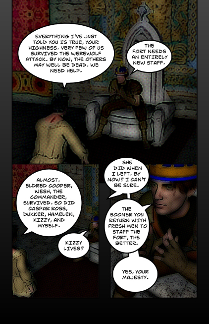 Issue #11 Page #15