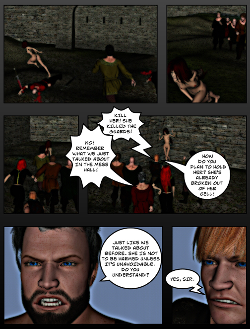 Issue #4 Page #14
